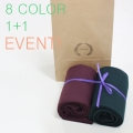 8 color winter stockings *1+1 EVENT*