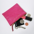 MINN CARD CASE & PURSE_pink