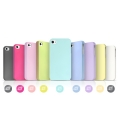 LAB.C ���������� / colors for iPhone4/4S