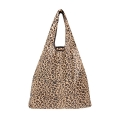 [�ø����÷�]����Ʈ ��� ���� ��Ʈ��(Leopard-Brown)