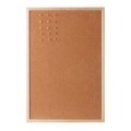 VAGGIS Noticeboard birch cork ������ 201.640.81