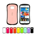 iFace First Class Galaxy S2 Case NEW �������̽� ������S2 ���̽�