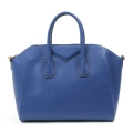 Monica Shoulder/Tote