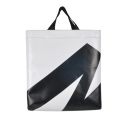 TYPOGRAPHY BAG_N