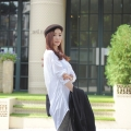 W1001547-dressy long blouse_(10112886)