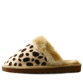 4 colors Cute fur slippers_KM13w164