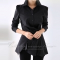 �÷��� women blouse