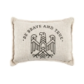 Be Brave Balsam Pillow �� �극�̺� �߻� �ʷο�