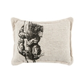 Bear Balsam Pillow ���� �߻� �ʷο�