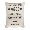 Ford Balsam Pillow ���� �߻� �ʷο�