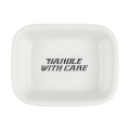 Par Avion Soap Dish �� �ƺ�� �� ����