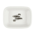 Powder Room Soap Dish �Ŀ�� �� �� ����