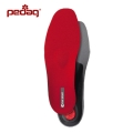 [pedag] VIVA Sport - fitness & sports foot support ��â