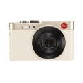 LEICA C Light Gold + 16GB�޸� + LCD��ȣ�ʸ�
