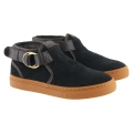 [UBIQ] 0213001-301 eL CD - BLACK