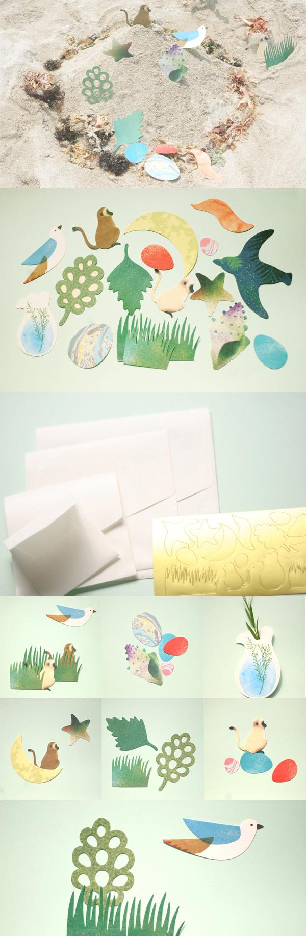 Memories-CARD8,000원-소격동 문방구디자인문구, 카드/편지/봉투, 디자인카드, 일러스트바보사랑Memories-CARD8,000원-소격동 문방구디자인문구, 카드/편지/봉투, 디자인카드, 일러스트바보사랑