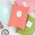 Gift Pack ver.2 - medium