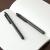 convex pen