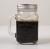 Country Fair Drinking Jar (드링크자) 450ml silver