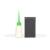 [디자인하라] 바니시150ml+스펀지1개