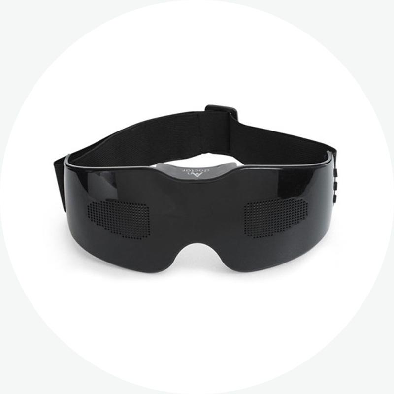 안닥터 눈마사지기 JBG-5273-A 눈안마기 눈피로관리