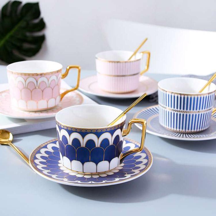 로얄클래식 커피잔 찻잔세트 모음 1~16