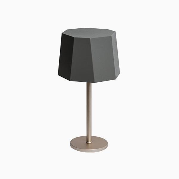 [LED] 88 테이블 램프