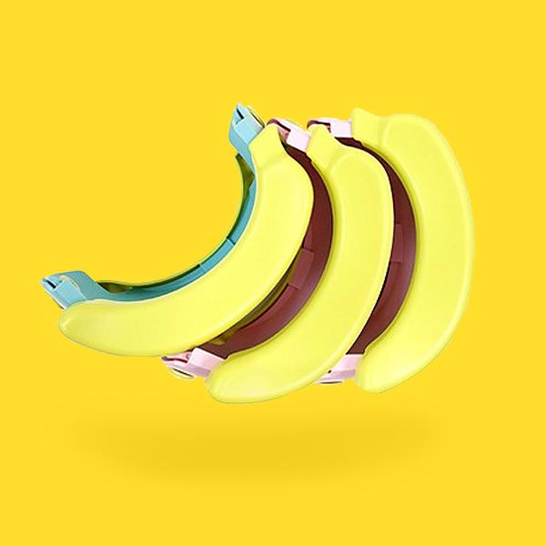 [베이직] 준주 바나나변기 휴대용 유아 아기변기