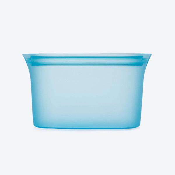 Zippware - Dish M