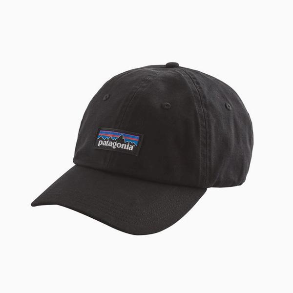 지금 핫한 파타고니아 정품 모자