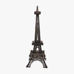 에펠탑 만들기나 도전해볼까?
