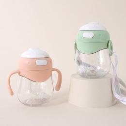 색감 예쁜 유아동 브랜드, 키즐리 신규 입점