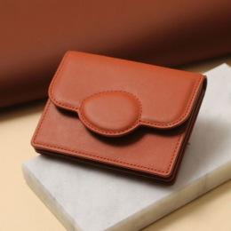 편리함과 디자인을 다 잡은 카드지갑