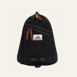 가방은 메는 것이 아니라 입는 것이다