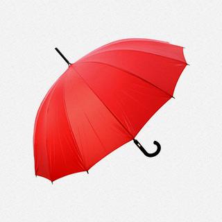 장바구니탐구생활_우산편