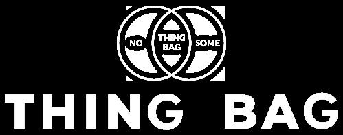 thing bag