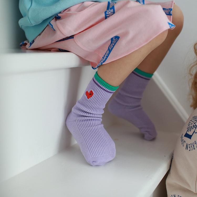 Childrens Day Fashion Item