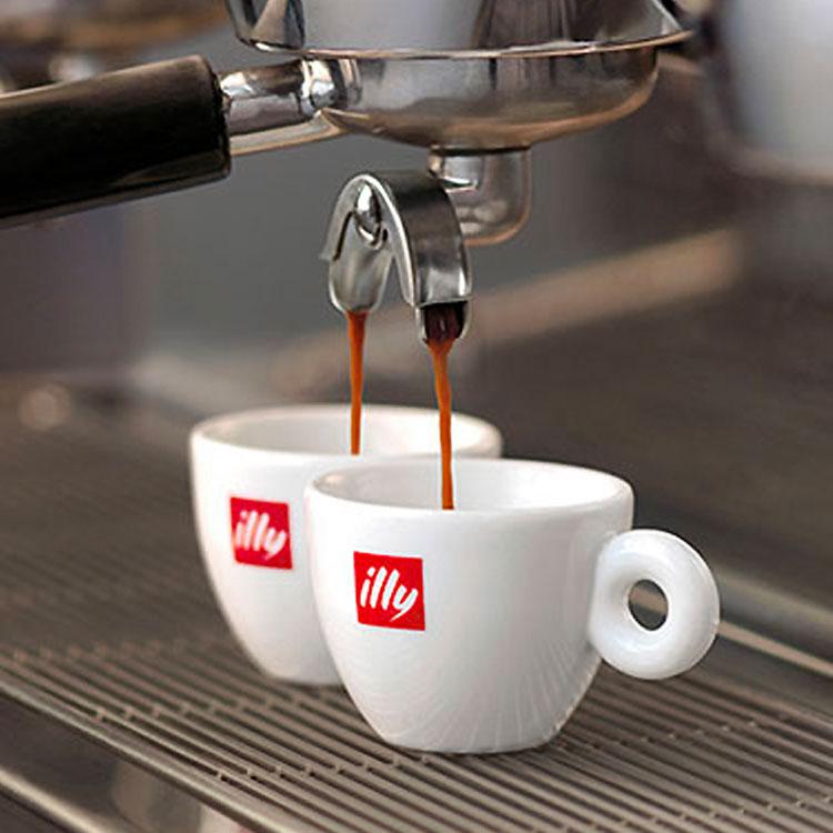 커피 한잔 할래요~?