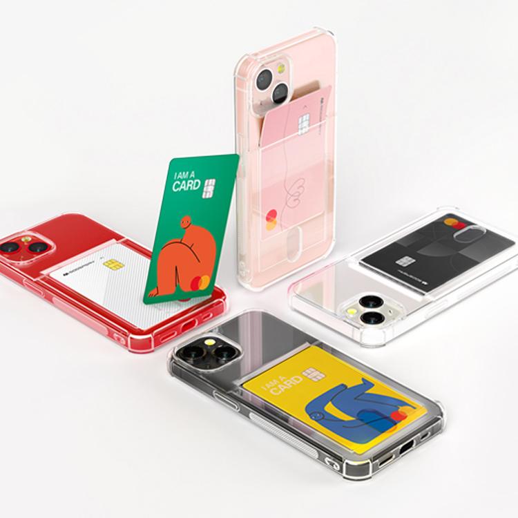 iphone 13 series case!