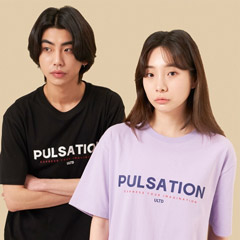 언리미트<br>반팔 티셔츠 모음